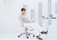 女性办公室工作图片(25张)
