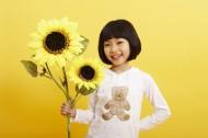 女孩文化教育图片(103张)