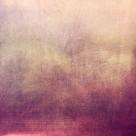 复古做旧溶图背景图片(25张)