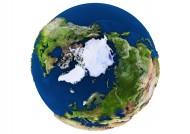 3D地球图片(23张)