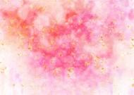 典雅梦幻花朵背景图片(120张)