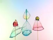 水花飞舞图片(12张)