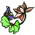 古典边饰花纹图片(142张)