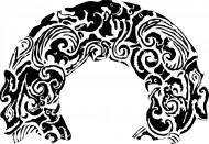 古典玉器图案图片(51张)