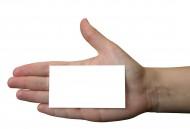 白板卡片人物图片(66张)