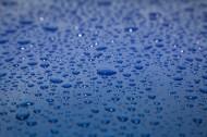 水滴图片(10张)
