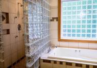各式各样的浴缸图片(15张)