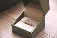 精美的戒指图片(10张)