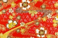 日式布纹图片(100张)