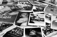 怀旧的老照片图片(17张)