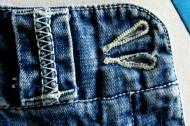 牛仔裤口袋图片(17张)
