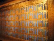 古埃及象形文字图片(8张)