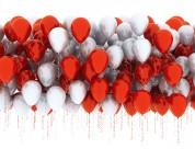 精美质感气球图片(11张)