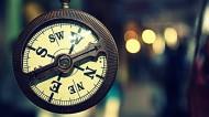 复古指南针图片(27张)