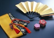 日式梳妆用品图片(5张)