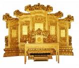 古代皇宫用品图片(23张)