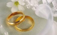 简约婚戒图片(10张)