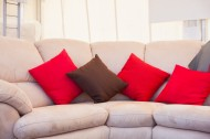 家居抱枕沙发图片(15张)