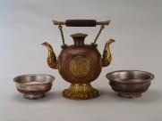 """中国古代""""壶""""图片(33张)"""