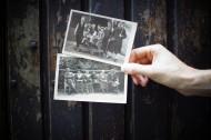 值得回忆的照片图片(13张)