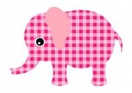 剪贴大象图片(8张)