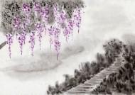 水墨风景图片(98张)