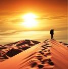 极限登山图片(12张)