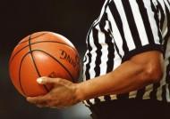 篮球运动图片(15张)