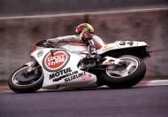 摩托车赛图片(7张)
