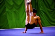 艺术体操图片(70张)
