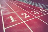 体育跑道图片(18张)