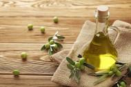 橄榄油和青果图片(15张)