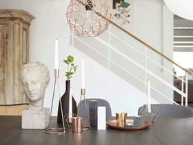 法国时尚家居habitat装饰设计效果图
