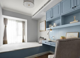 9款榻榻米的家居设计,组合的设计更适合所有房子