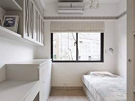 壁挂式空调效果图