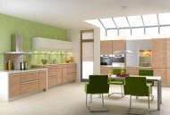 厨房经典设计图片_41张