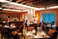 迪拜香格里拉大酒店餐厅图片_10张