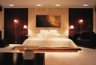 迪拜香格里拉大酒店客房图片_8张