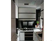 精品小户型家居装修设计素材