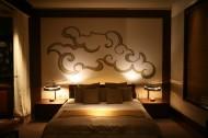 瑞吉斯酒店集团-西藏图片_5张