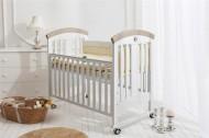 可爱的婴儿床图片_7张