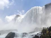壮美的瀑布图片(15张)