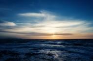 唯美的海边图片(13张)