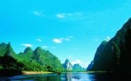 桂林山水图片(20张)