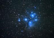 星团图片(30张)