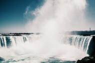 壮美的瀑布图片(13张)