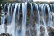 雄伟壮观的瀑布图片(15张)