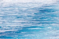 清澈的海水图片(9张)