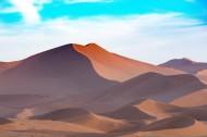 沙丘高清图片(9张)