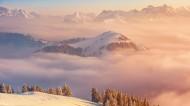 美丽的自然景色图片(10张)